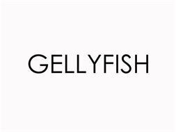 GELLY FISH