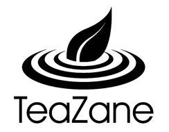 TEAZANE