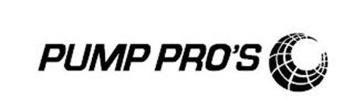 PUMP PRO'S