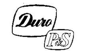 DURO P&S