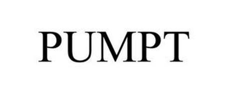 PUMPT