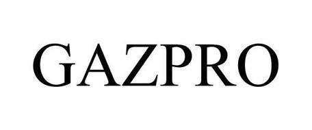 GAZPRO