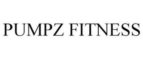 PUMPZ FITNESS
