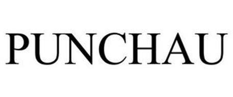 PUNCHAU