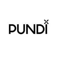 PUNDI