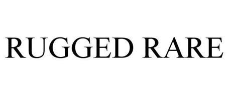 RUGGED RARE