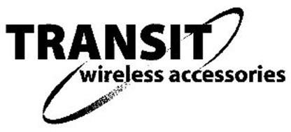 TRANSIT WIRELESS ACCESSORIES