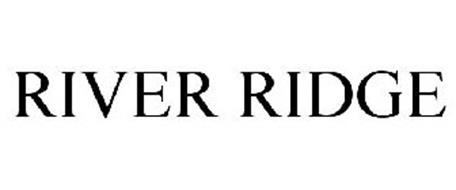 river ridge trademark of punita leathers inc serial