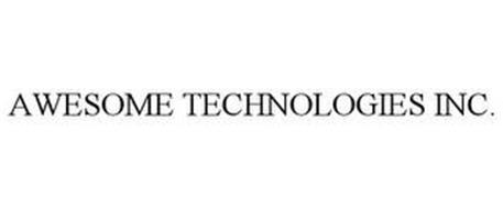 AWESOME TECHNOLOGIES INC.