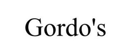 GORDO'S