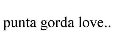 PUNTA GORDA LOVE..