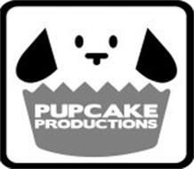 PUPCAKE PRODUCTIONS