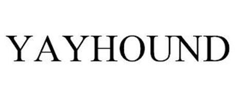 YAYHOUND