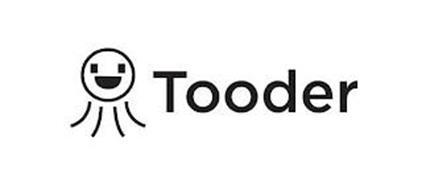 TOODER