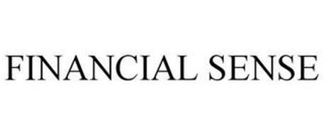 FINANCIAL SENSE