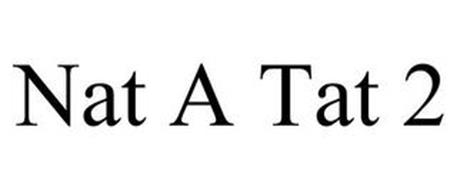 NAT A TAT 2