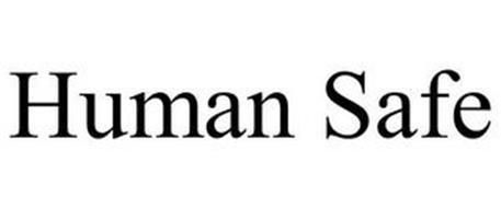 HUMAN SAFE