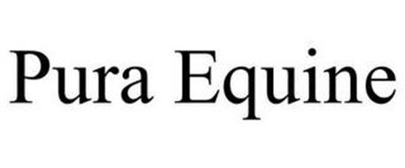 PURA EQUINE