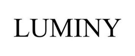 LUMINY