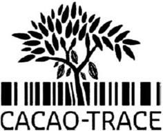 CACAO-TRACE