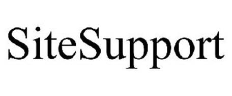 SITESUPPORT