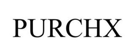 PURCHX