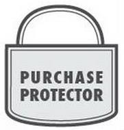 PURCHASE PROTECTOR