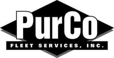 PURCO FLEET SERVICES, INC.