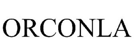 ORCONLA