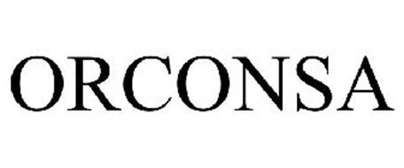 ORCONSA