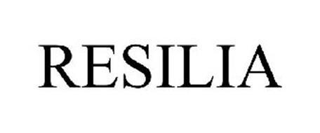 RESILIA