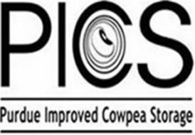 Pics Purdue Improved Cowpea Storage