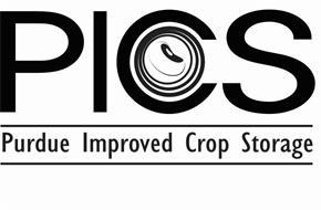 Pics Purdue Improved Crop Storage