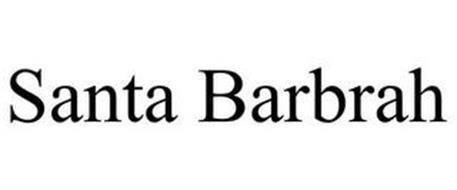 SANTA BARBRAH