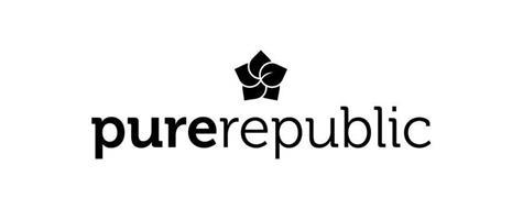 PURE REPUBLIC
