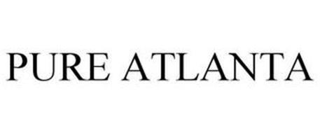PURE ATLANTA