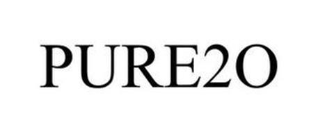 PURE2O