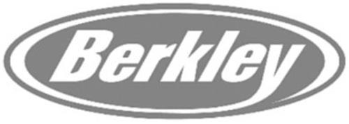 Berkley trademark of pure fishing inc serial number for Pure fishing inc