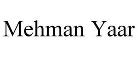 MEHMAN YAAR