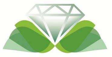 Pure Grown Diamonds, Inc.