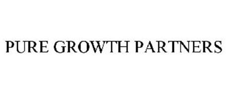 PURE GROWTH PARTNERS