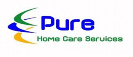 PURE HOME CARE SERVICES