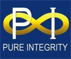 PI PURE INTEGRITY