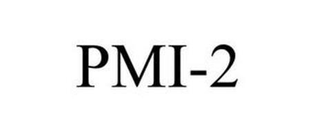 PMI-2