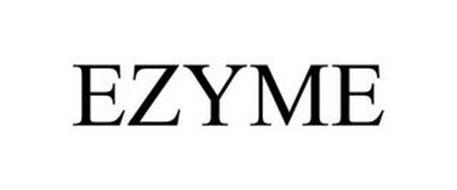 EZYME