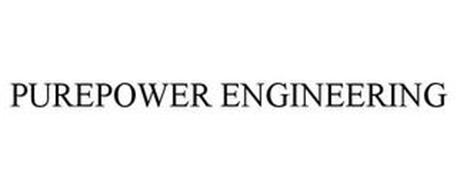 PUREPOWER ENGINEERING