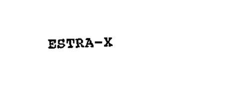 ESTRA-X