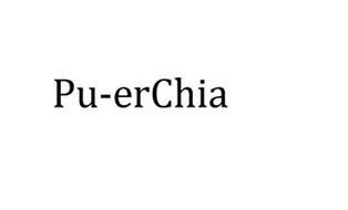 PU-ERCHIA
