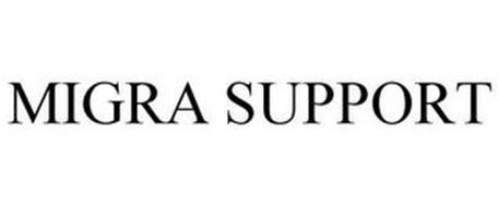 MIGRA SUPPORT