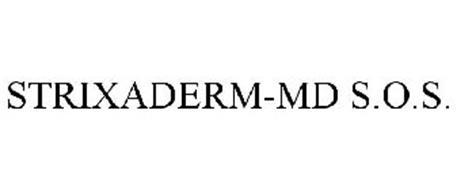 STRIXADERM-MD S.O.S.